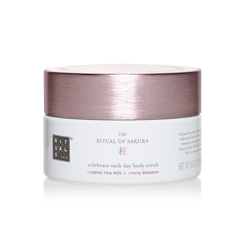Rituals Sakura Body Cream 220ml 0
