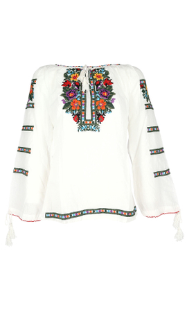 Bluza tip ie traditionala 020