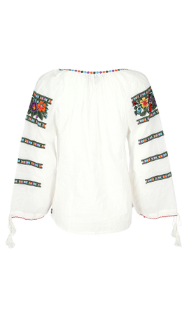 Bluza tip ie traditionala 021