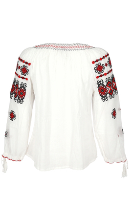 Bluza tip ie traditionala 072