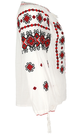 Bluza tip ie traditionala 071