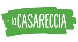 Casareccia Italy