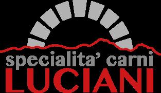 Specialità Carni Luciani