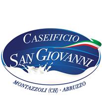 Caseificio San Giovanni