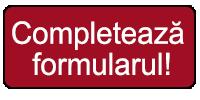 completeaza formular horeca