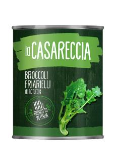 Mix de broccoli si napi verzi 750 gr [0]