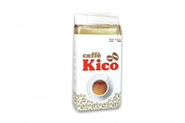 Cafea macinata,Kico Classico,250 g [0]