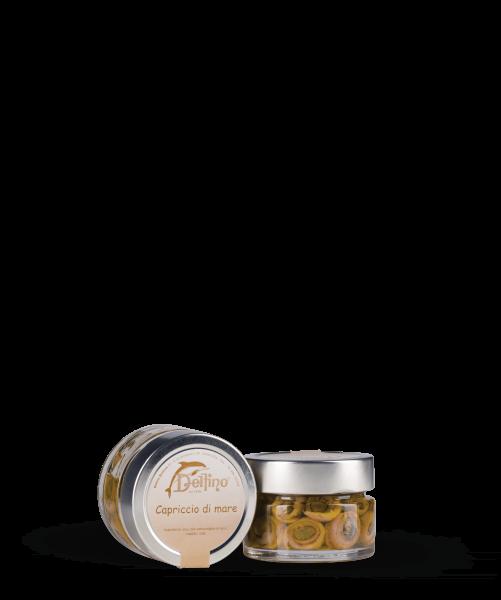 Fileuri de hamsii 106 ml [0]