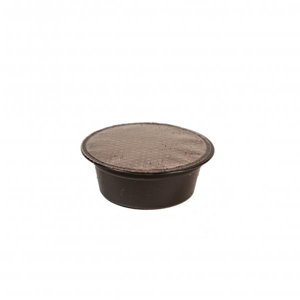Capsule cafea Kico,decofeinizata ,compatibile Lavazza  A Modo Mio,100 capsule [0]