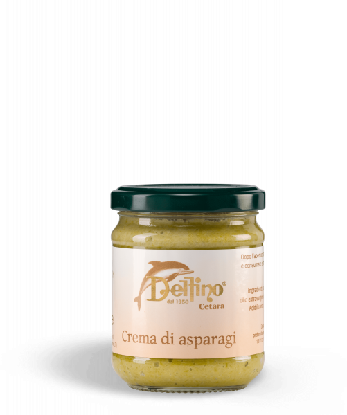 Crema de sparanghel 212 ml [0]