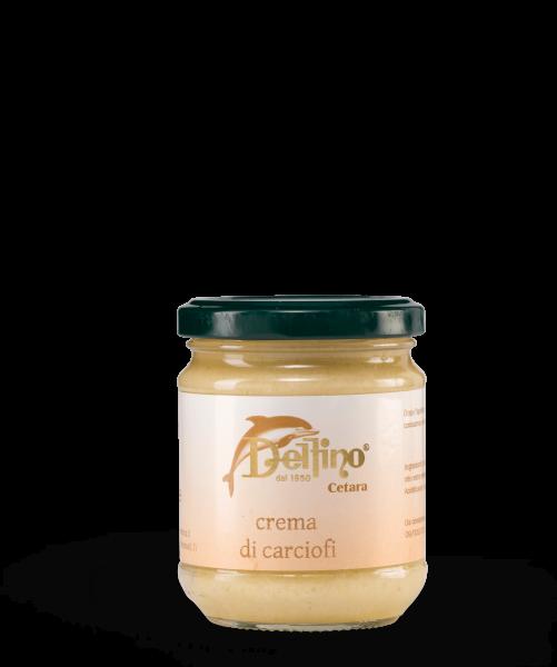 Crema de anghinare 212 ml [0]