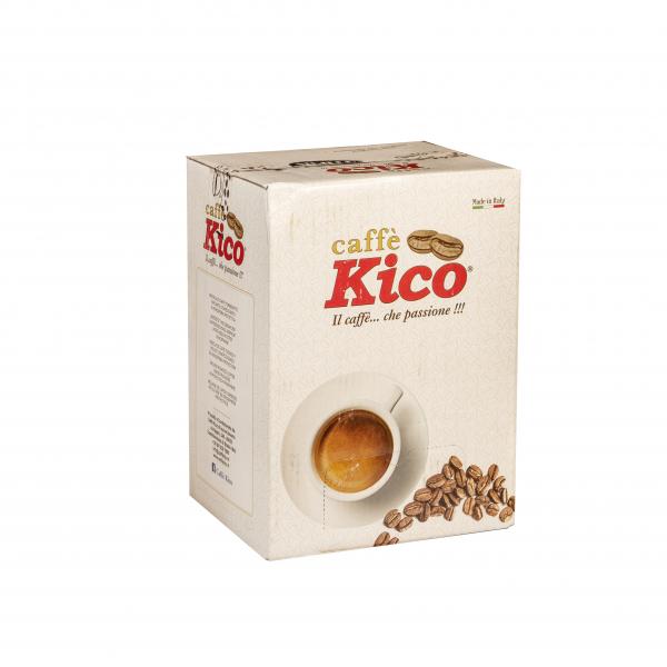 Capsule cafea, Kico Classico Italia,Aroma Napoletana,100 capsule [0]