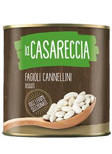 FASOLE FIARTA CANNELLINI 2500 GR [0]