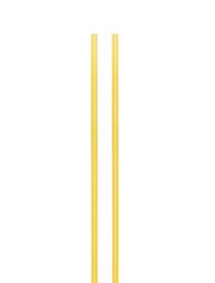 PASTE SPAGHETTI N.5,500 G [0]
