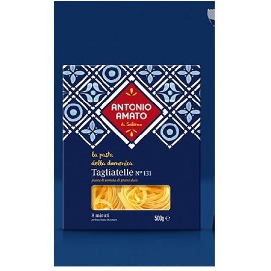 Paste Tagliatelle N.131, 500 g [0]