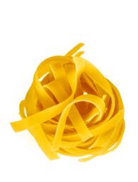 Paste Tagliatelle N.131, 500 g [1]