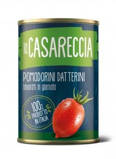Rosii Datterini 400 gr [0]
