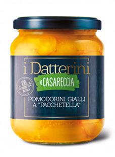 Rosii galbene Datterini file 460 gr [0]