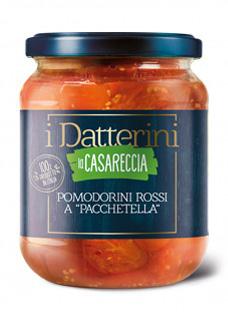Rosii Datterini file 460 gr [0]