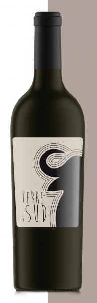 Vin alb Terre a Sud-Bianco Secco [0]