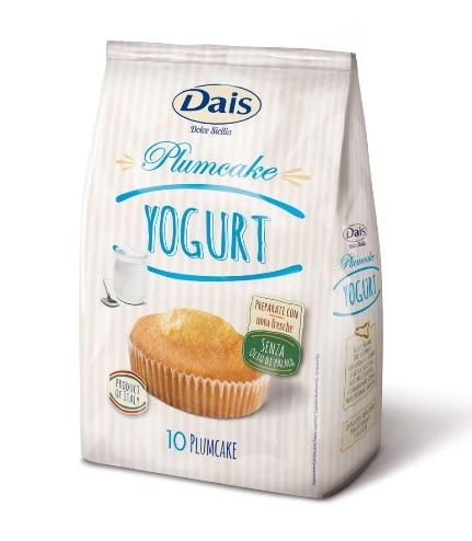Prajitura cu iaurt 350 g [0]