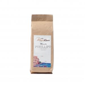 Cafea  macinata Miscela PosilLipo 250 g [1]