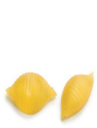 Paste Tofette N. 65, 500 g [1]