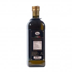 Ulei de masline extravirgin,La Masseria,1L [1]