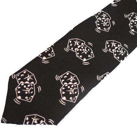 Cravata -  Zaruri Tie-028 [1]