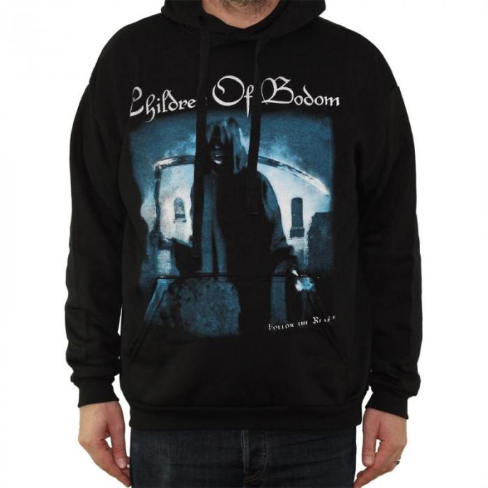 Hanorac Children of Bodom - Follow the Reaper 0