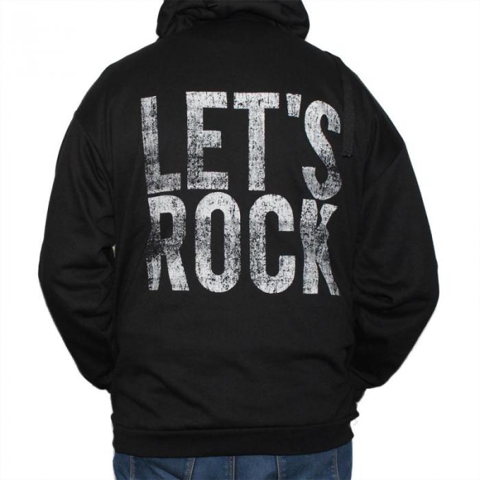 Hanorac  Five Finger Death Punch - Let s Rock 1