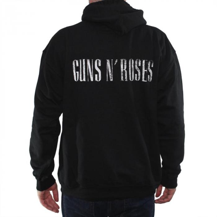 Hanorac Guns N Roses - Sweet Child O Mine 1