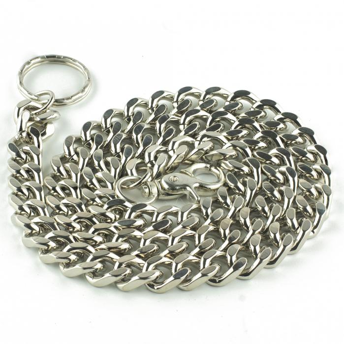 Lant pantalon - Big Chains [0]