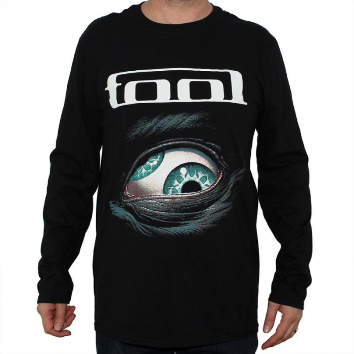 Long Sleeve Tool - Third Eye 0