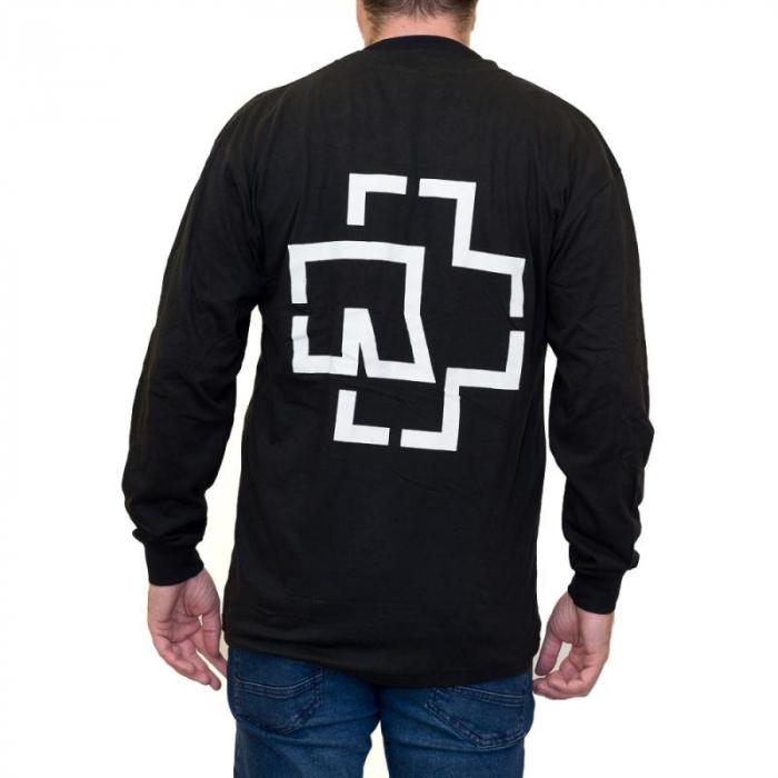 Long Sleeve Rammstein - Eagle 2 [1]