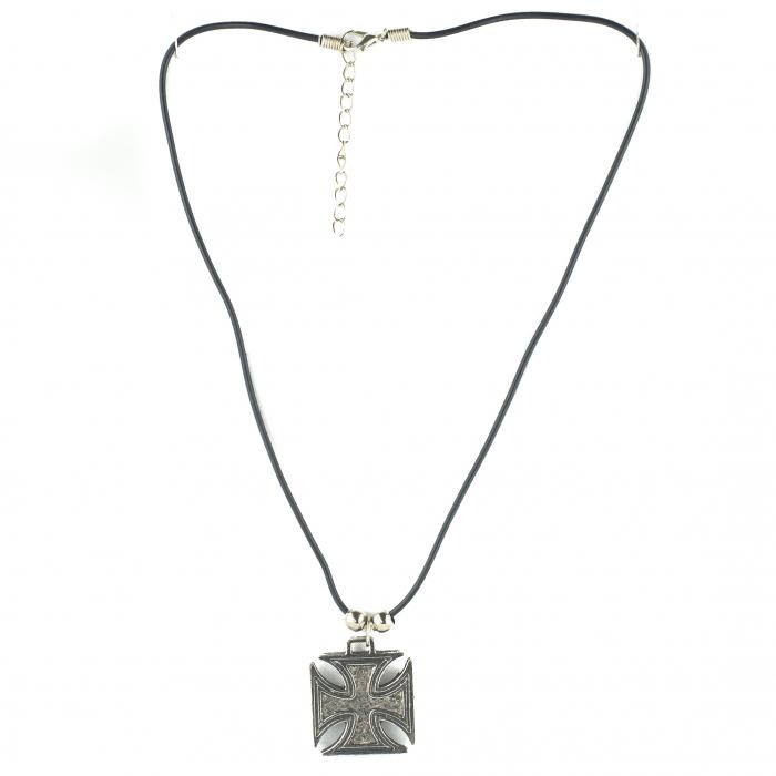 Medalion - Iron Cross [1]