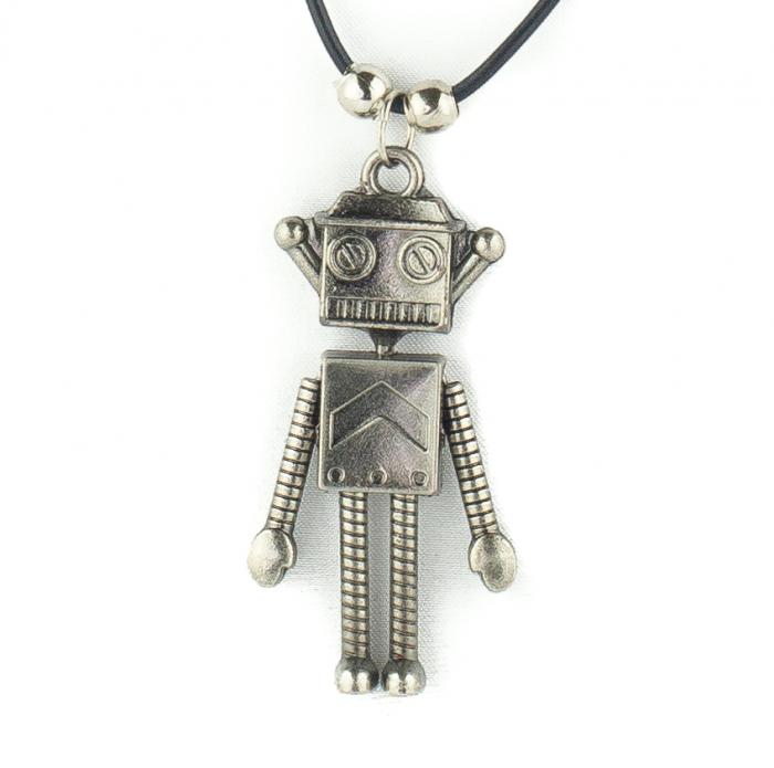 Medalion - Mr.Robot [0]