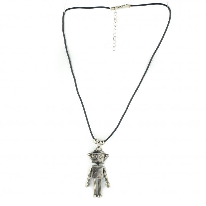 Medalion - Mr.Robot [1]