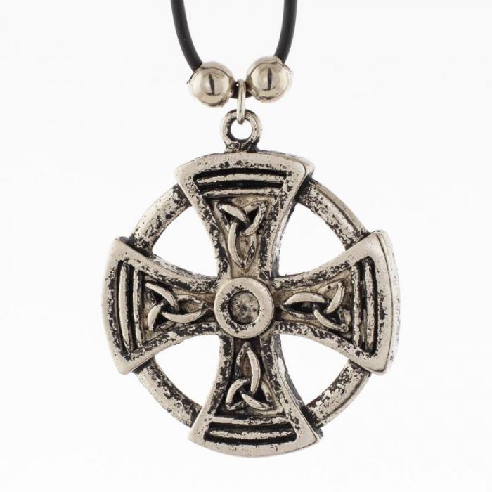 Medalion - Celtic 0
