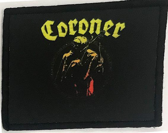 Patch Coroner [0]