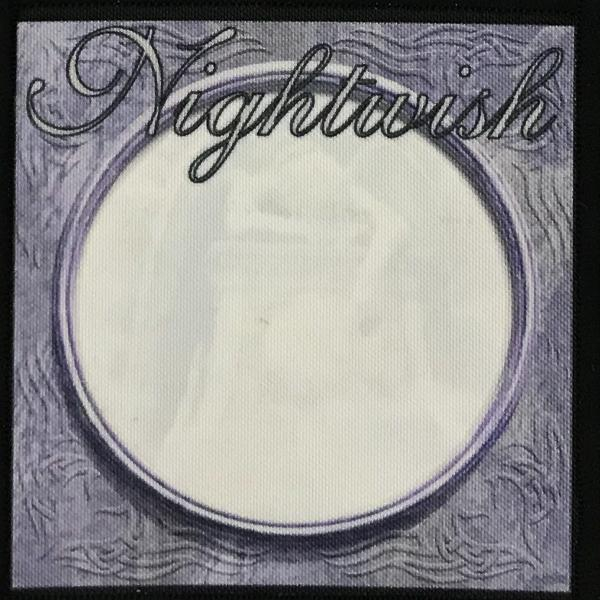 Patch Nightwish P512 0