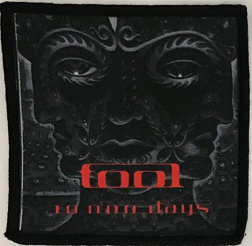 Patch Tool - 10000 Day - New 0