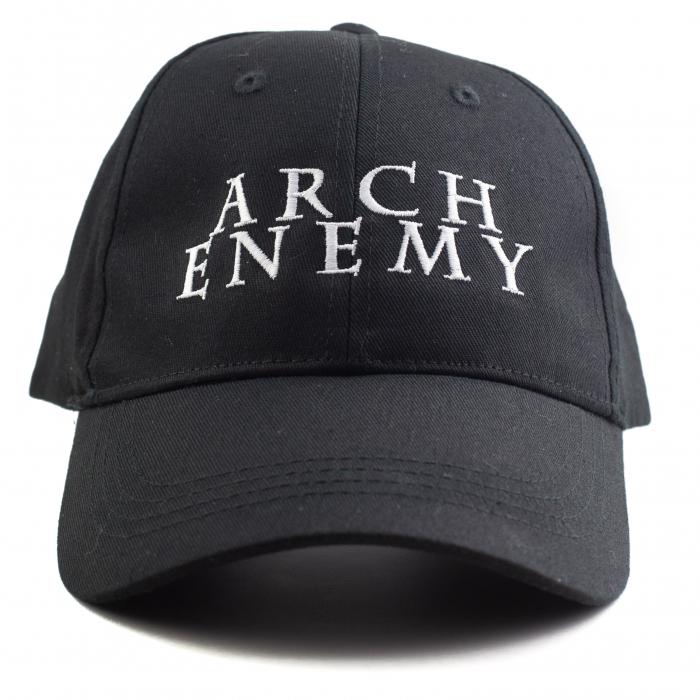 Sapca Arch Enemy [0]