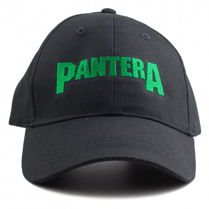 Sapca Pantera [0]