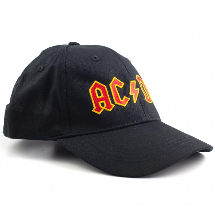 Sapca Ac Dc [2]