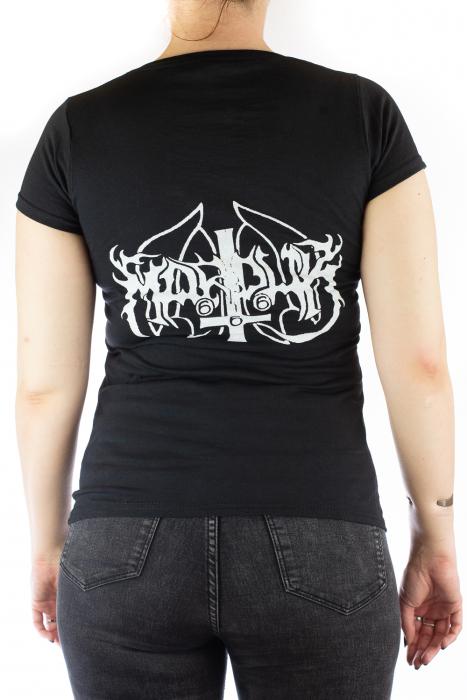 Tricou Femei Marduk - Legion Norrland 1