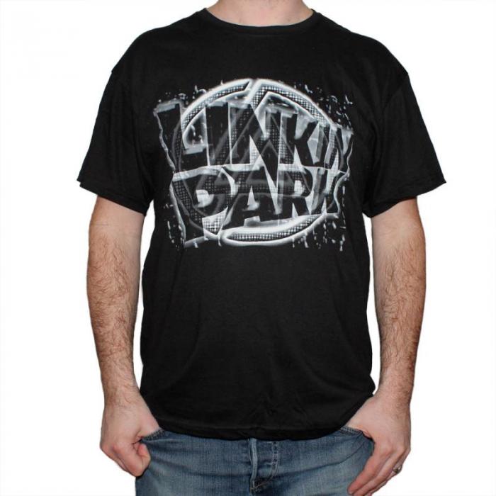 Tricou Linkin Park - Reflection - 145 grame 0