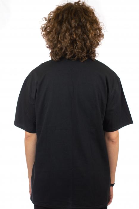 Tricou Razbunarea Dacului 2