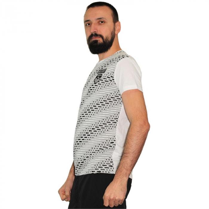 Tricou Streetwear 5M-2164 1