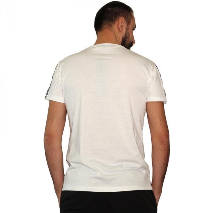 Tricou Streetwear  5M-2232 2